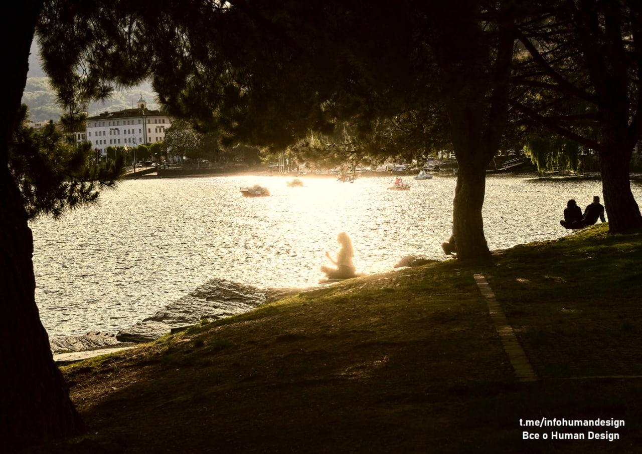 Сиддхи – Красота   Когда в Человеке пробуждается 1-я Сиддхи, все во вселенной...