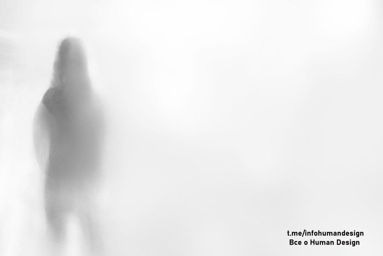 Тень – Потерянность   На уровне Тени мы теряем веру в то, что движемся в...
