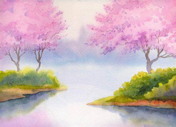 Подборка лучших цитат на 15 марта   1] Отношения — это не одиночный заплыв...