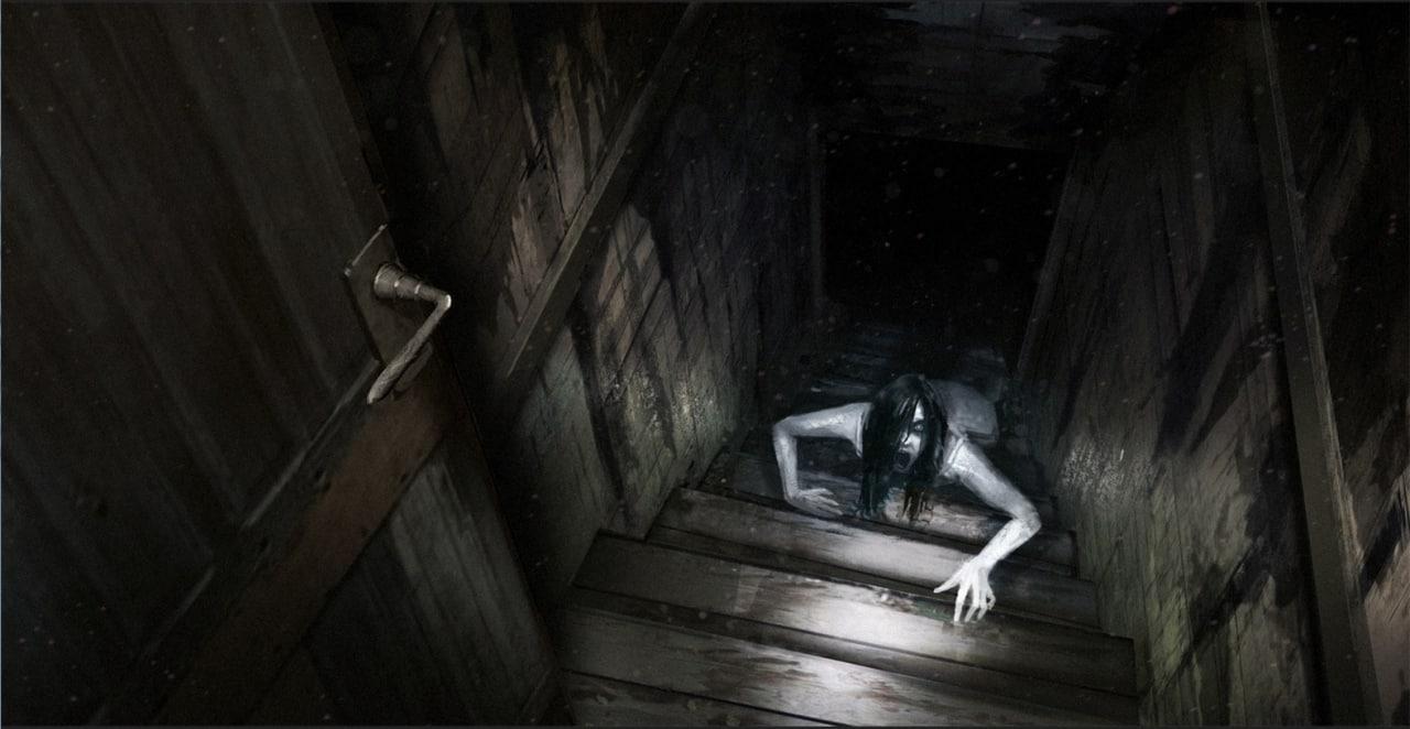 Почему страшные мысли и фобии обостряются ночью?  Во-первых, нечто...