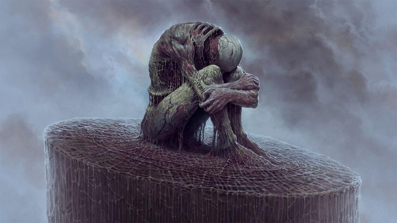 Страх проявить себя трусом  Скажу честно, страх оказаться трусливым человеком...