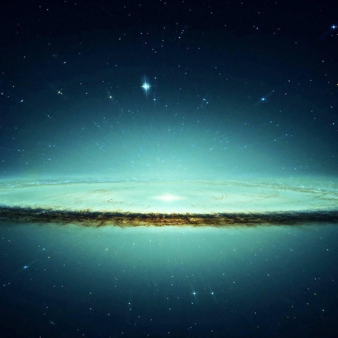 Во Вселенной не существует случайностей. Твои прошлые уроки вскоре вернуться...