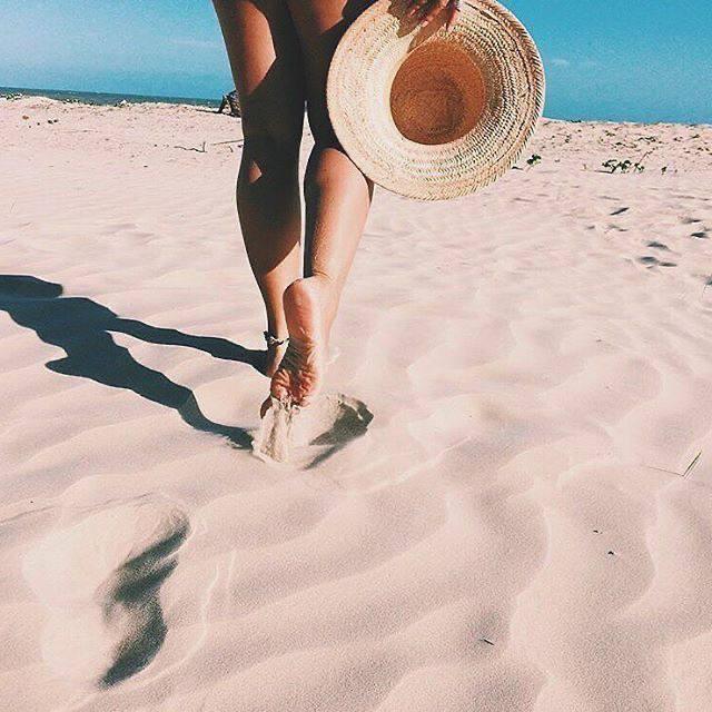 Продолжайте мечтать о том, о чем хотите. Не переставайте идти туда, куда хотите...