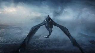 Приручи своих драконов  Я предлагаю заглянуть в глаза наших страхов – семи...