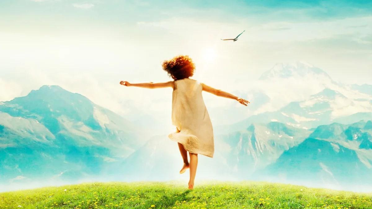 Подборка лучших цитат на 8 апреля   1] Твоя вера может сдвинуть горы, а твои...