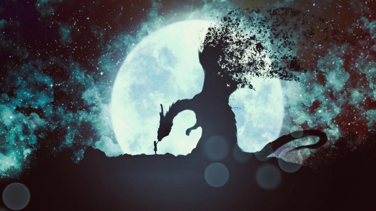 Приручи своих драконов – II  В сказках герои успешно сражаются с драконами и...