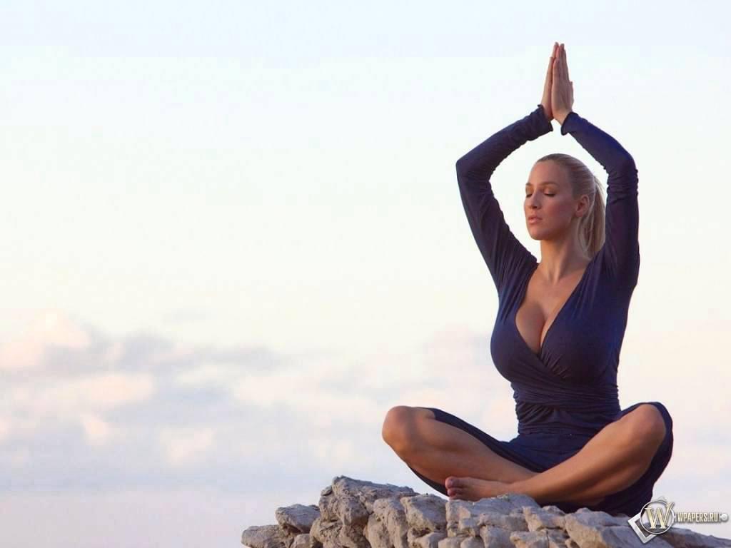 3 правила эффективной медитации  1. Медитируйте рано утром в промежутке...