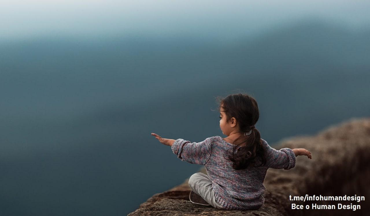 ️ Сиддхи – Мир ️  Сиддхи – это проявление божественной сущности в Человеке   На...