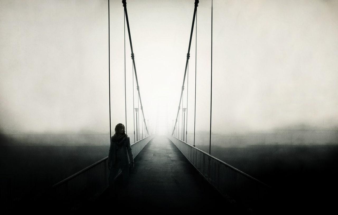 Страх будущего. Решаем с умом  Страх будущего способен отравить жизнь любого...
