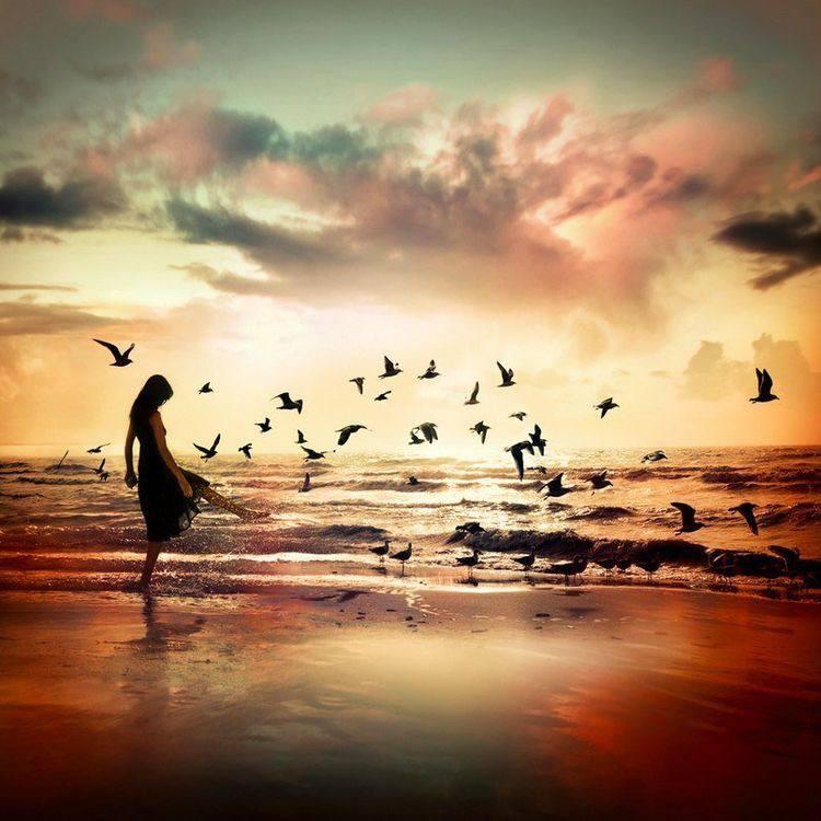 Я просил всего, чтобы наслаждаться жизнью;  я получил жизнь, чтобы наслаждаться...