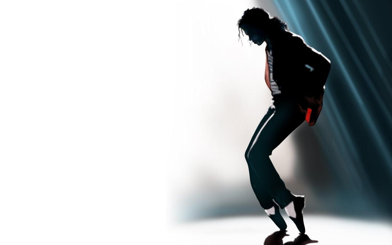 Подборка лучших цитат Майкла Джексона   1] Для чего действительно нужна...