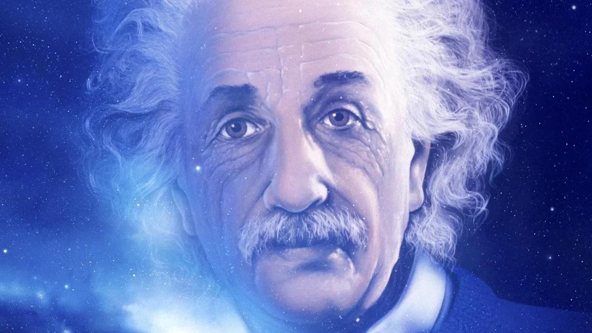 Подборка лучших цитат Альберта Эйнштейна   1] Есть только два способа прожить...