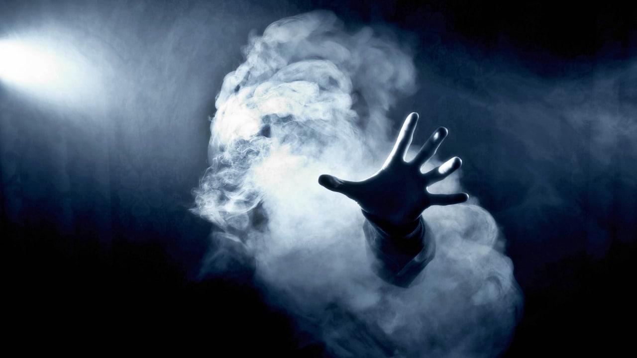 Замените страх на мечту  Когда вы начинаете новое дело или готовитесь к чему-то...