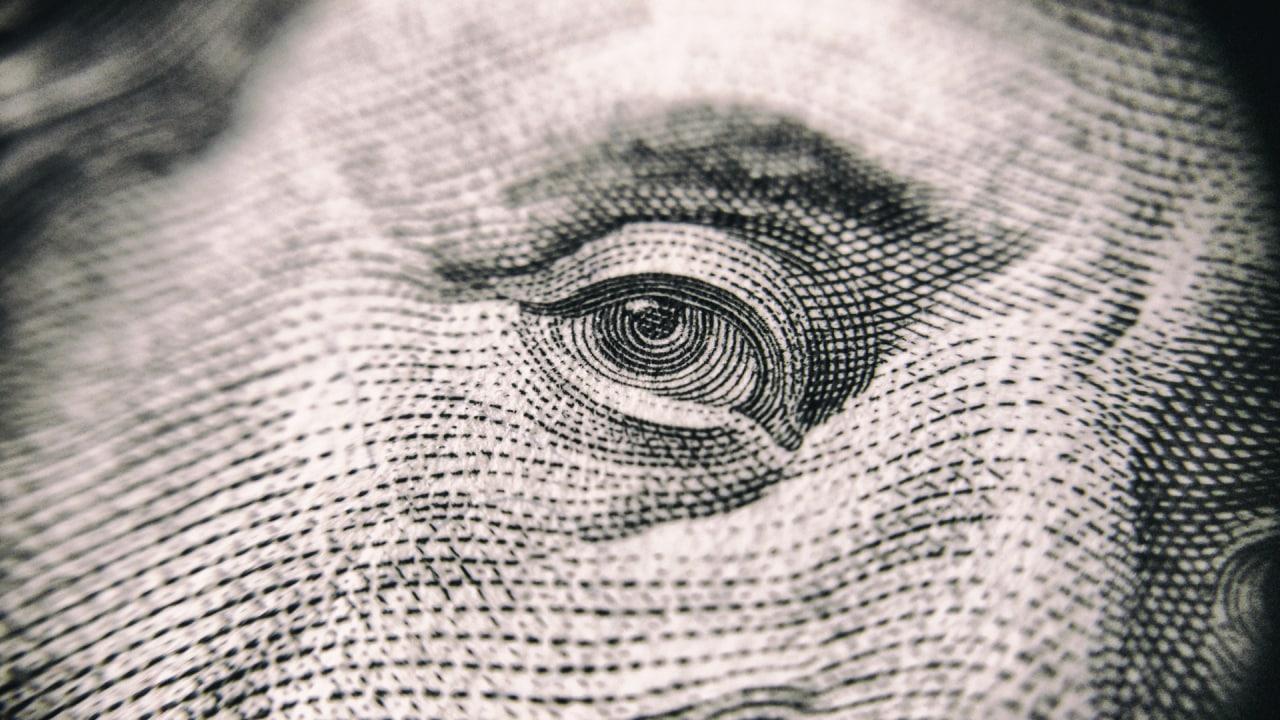 Страх бедности. 3 способа чувствовать себя увереннее  Тратьте меньше, чем...