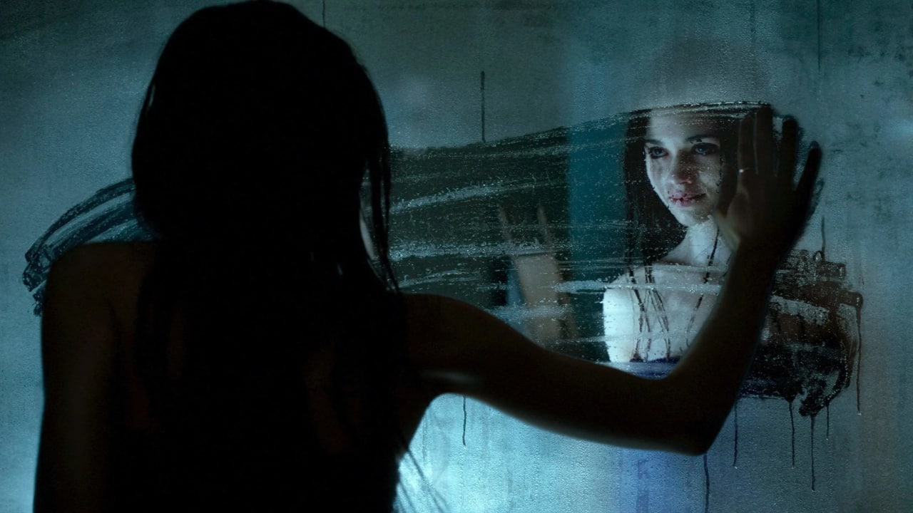 Страх - манипулятор  Человек не виновен в том, что испытывает страх. Страх ‒...