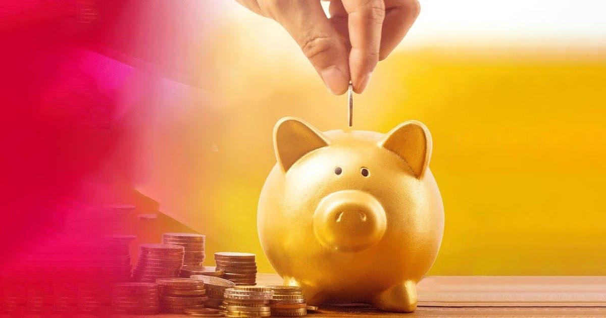 Многие люди годами не могут пробить финансовый потолок. Они меняют работу...