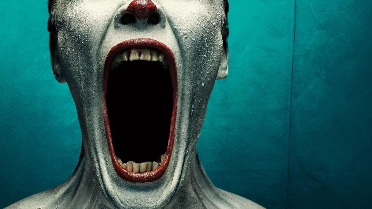Избавление от внутреннего диалога  Чаще всего нас пугает внутренний голос. Как...