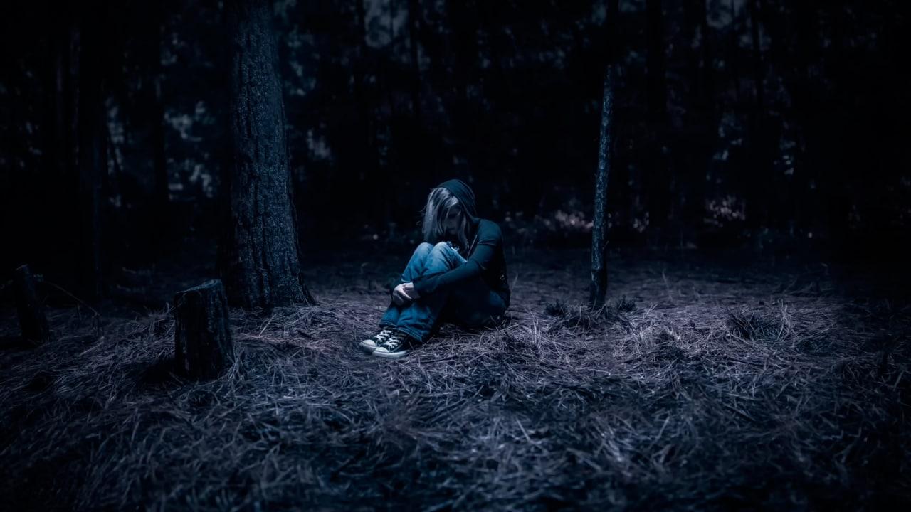 Страх одиночества  Один из фундаментальных неосознаваемых страхов. Страх...