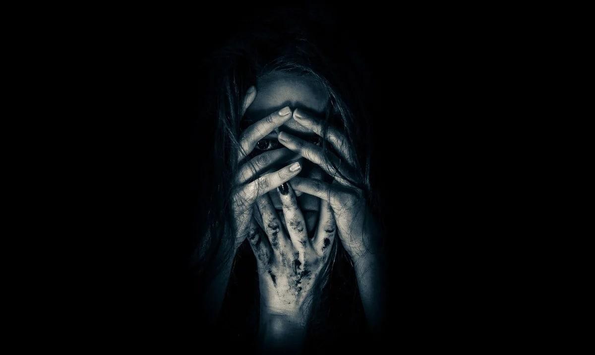 Страх потерять себя  В поединках побеждают не самые техничные, не самые...