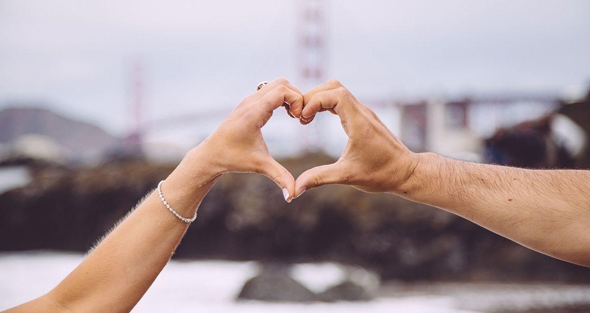 Как построить счастливый брак: 3 совета от психиатра  1. Прежде чем вступать в...