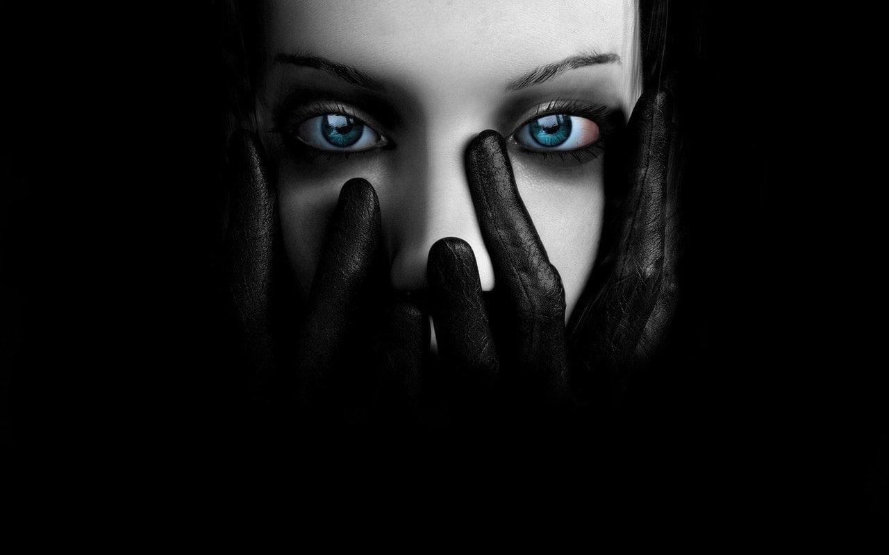 Что делать со страхом? Для начала измените отношение к страху  Многие советчики...