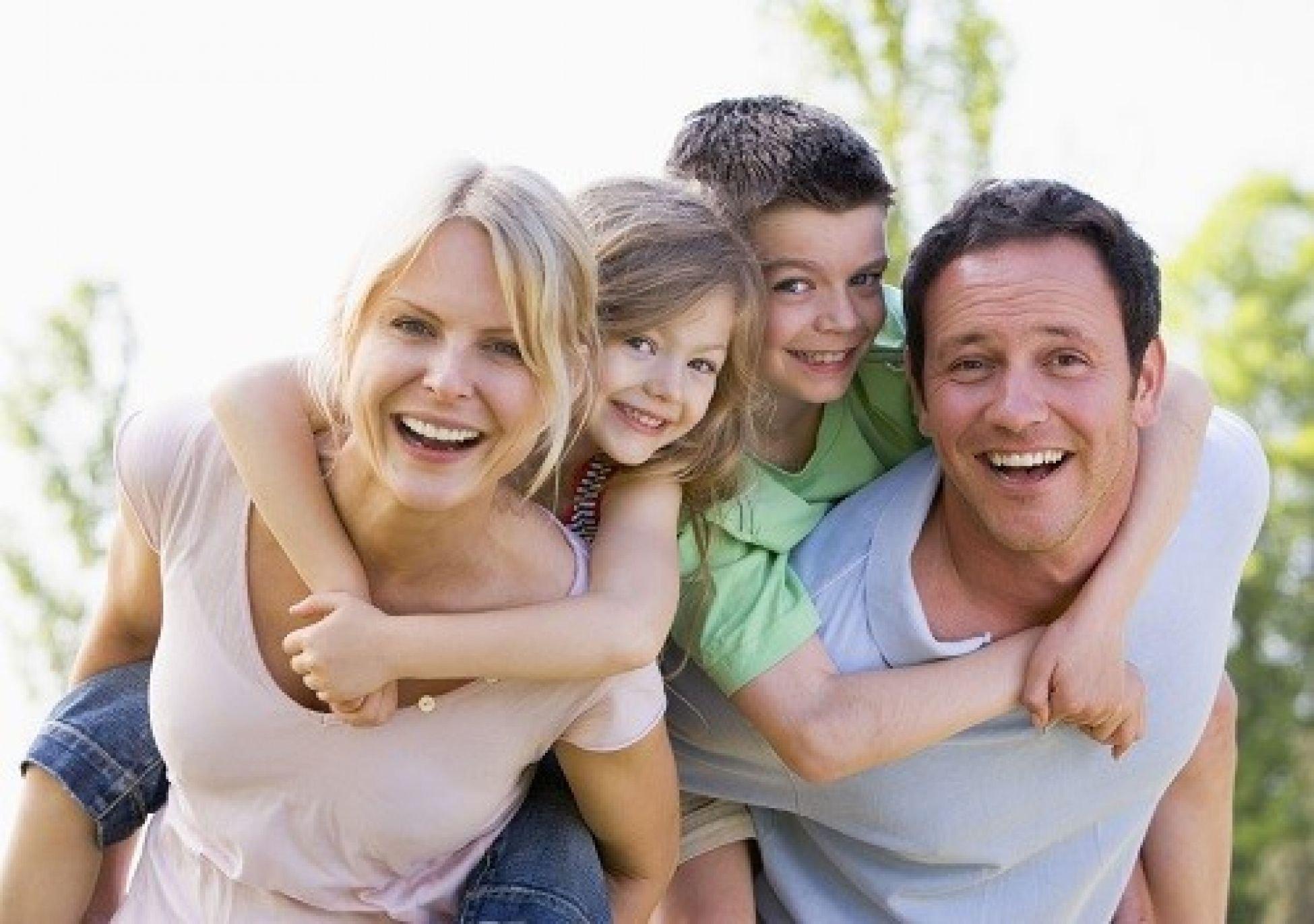 Как сделать брак счастливым?  ЗАГС, свадьба, рождение ребенка - это одни из...