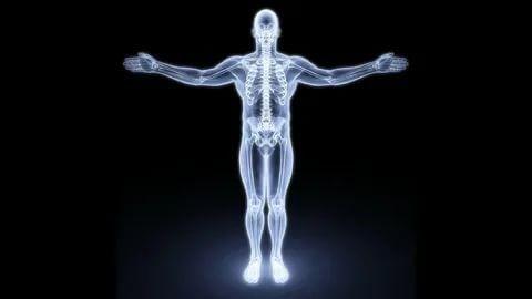 Организм способен производить аспирин  Употребление в пищу фруктов и овощей...