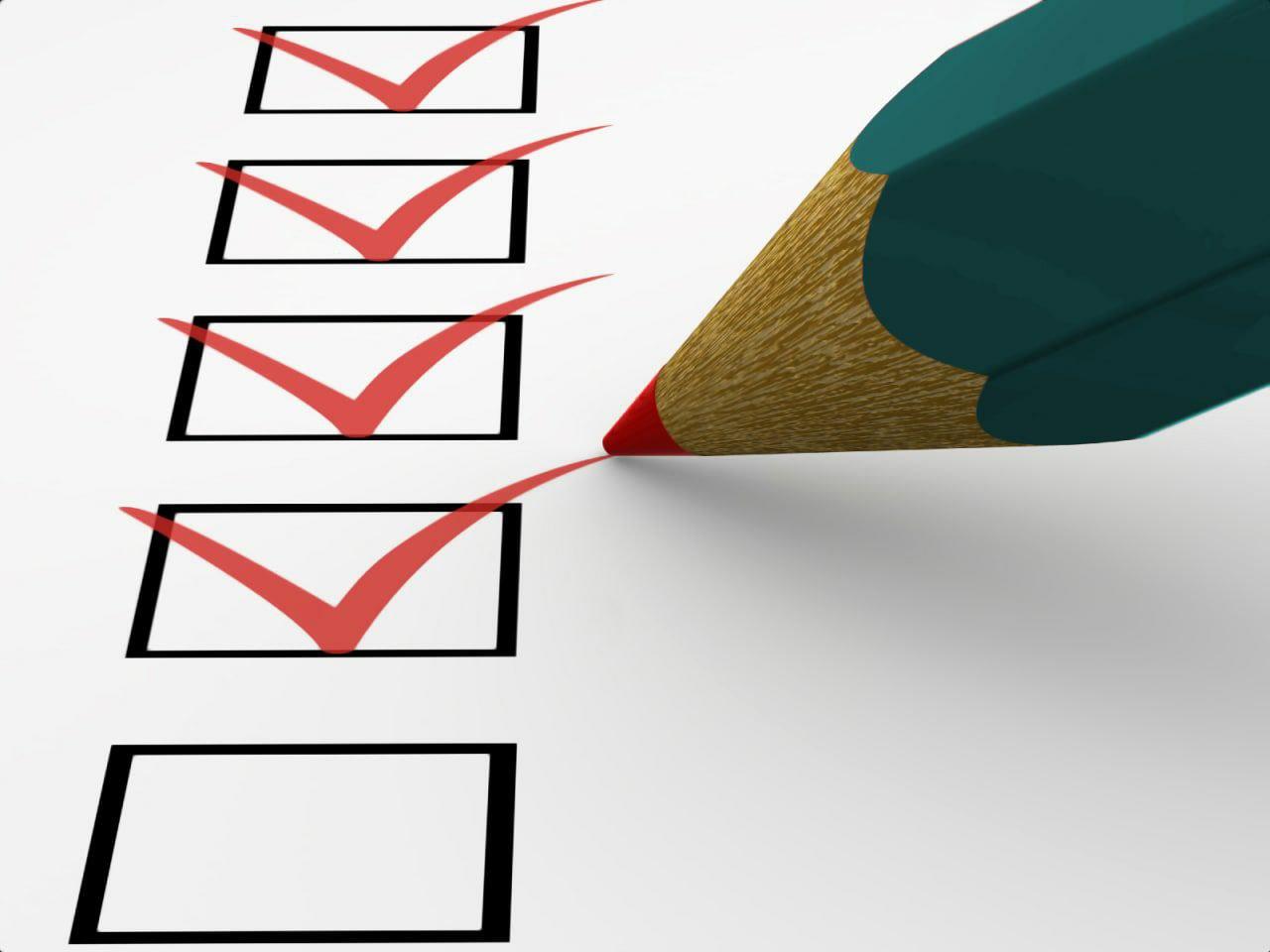 ОСТАВЛЯЙТЕ ЗАДАЧИ НЕЗАКОНЧЕННЫМИ  Не спешите выполнять большие и сложные задачи...