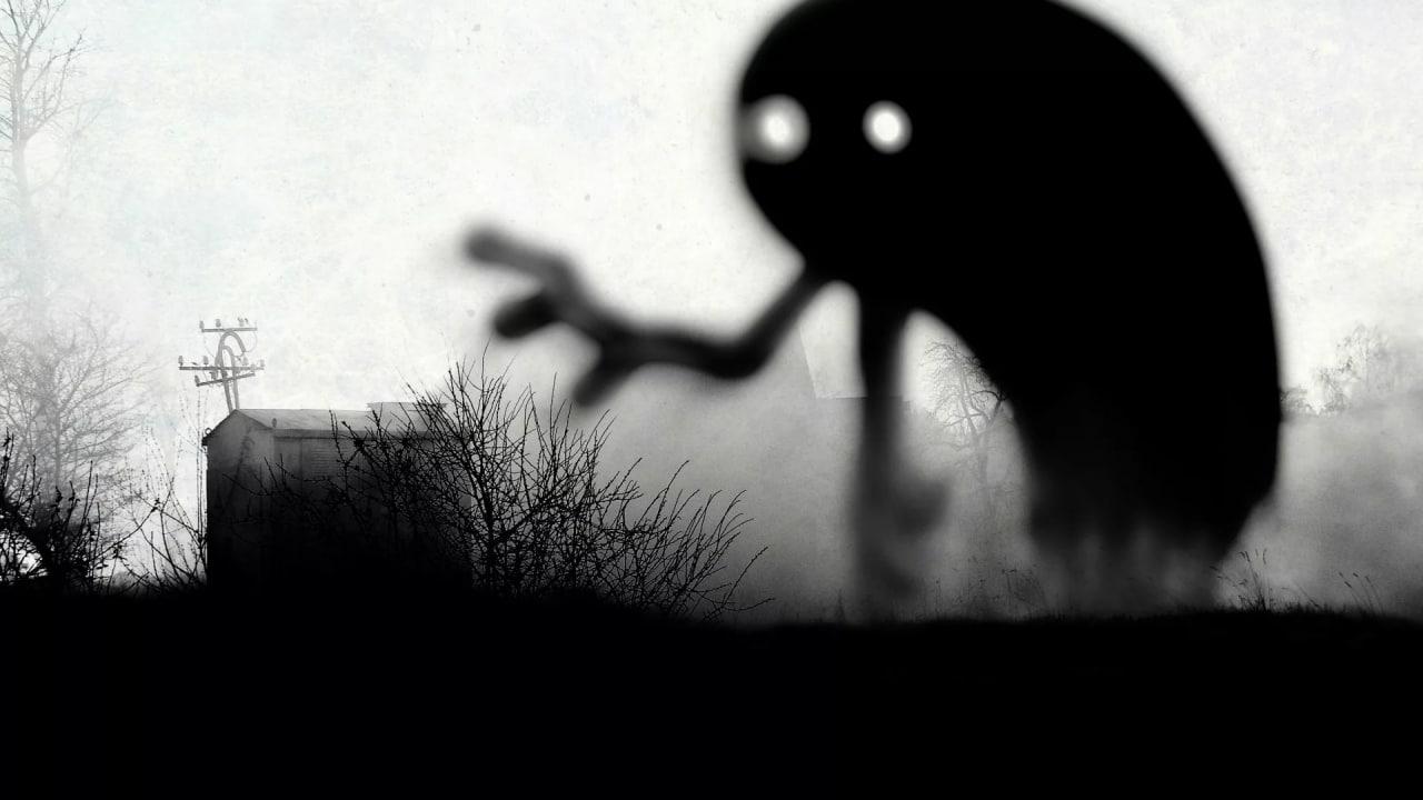 Страх притягивает то, чего мы боимся️  Кроме одиночества, чувство страха имеет...