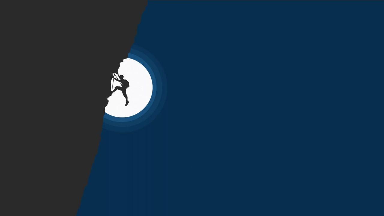 Мотивация от страха  Никогда не забывайте, что Страх - неприятный и тяжелый.