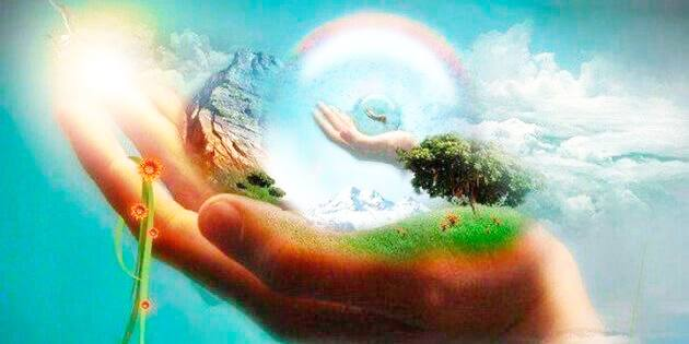 Вы — самый мощный магнит во Вселенной! Таящаяся в вас сила притяжения — самая...