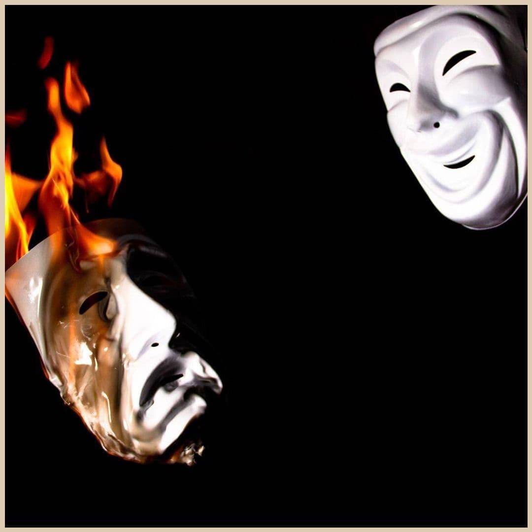 Показуха - это некий вид лжи, выраженной в действиях и поступках  Лесть и...