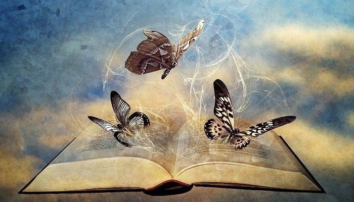 Речь, действие и мысль – это наши сообщения  Представьте каждую свою мысль...