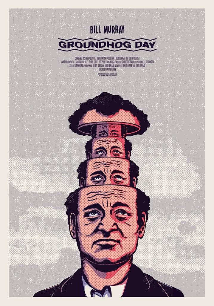 Рефлексия и смысл жизни  Вчера я решил посмотреть просто прекраснейший фильм...