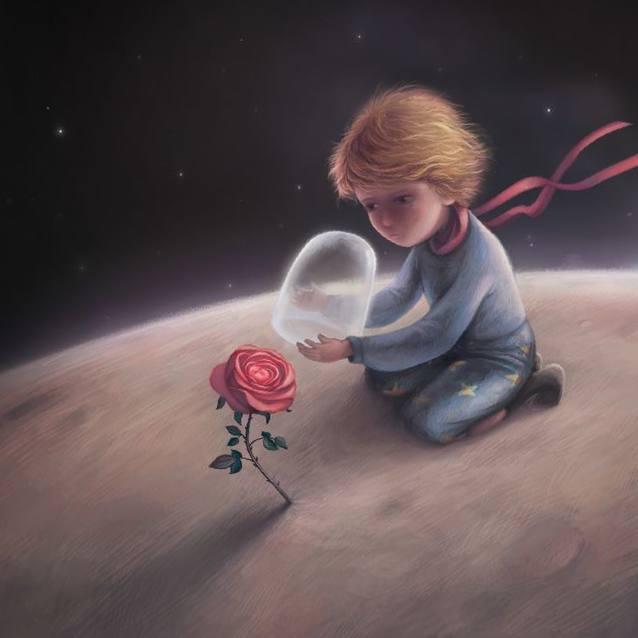 Мир – это зеркало, но он реагирует с задержкой. Давайте себе установку на то...