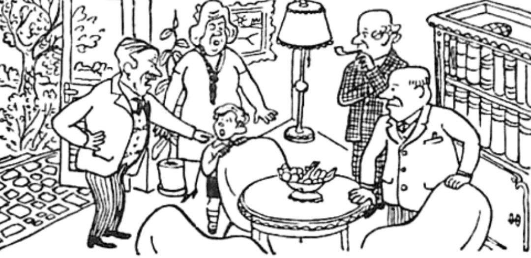 """Дедуктивная задача """"Пасха""""  Пасхальный праздник инспектор Варнике проводил в..."""