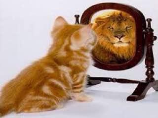 ЧАСТЬ 1. Вы часто пишите: как поднять самооценку ?   Особенно сейчас, когда...