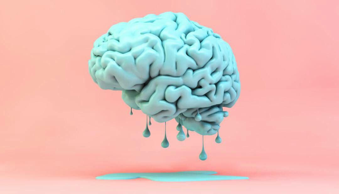 ОПТИМИЗАЦИЯ РАБОТЫ МОЗГА или почему у детей больше нейронов, чем у взрослых  У...