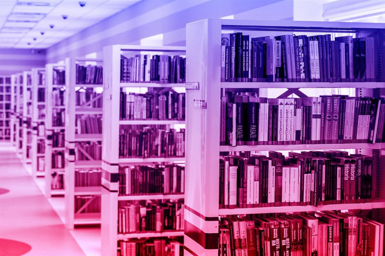 Топ-5 книг по психологии. часть 1.  Сегодня будет первый пост из трех, в...