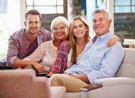Мудрые, жизненные советы от старшего поколения.  Не покупайте не нужные вещи!