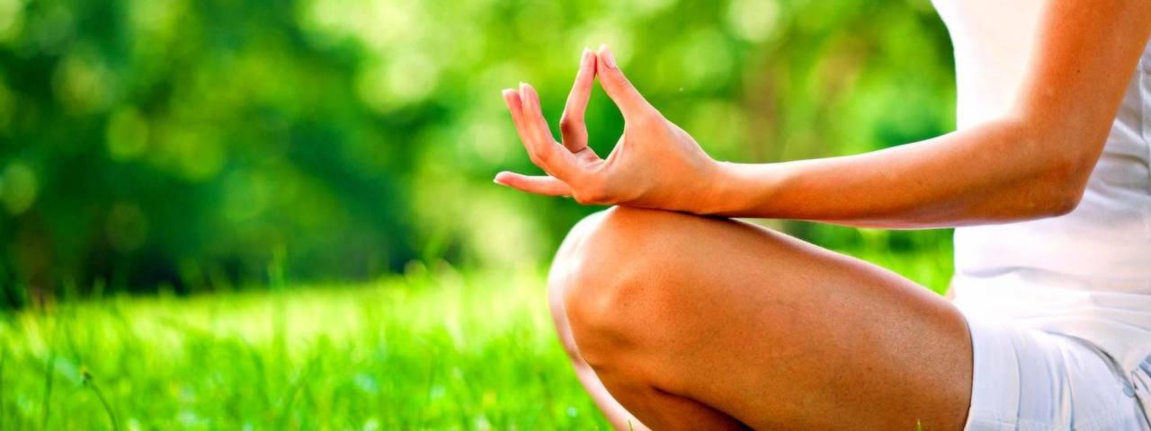 Способы борьбы со стрессом:  Ритм современной жизни требует от нас морального...