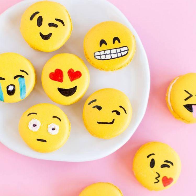 5 причин, почему ты успешнее других.  1. Близкие друзья У каждого успешного...