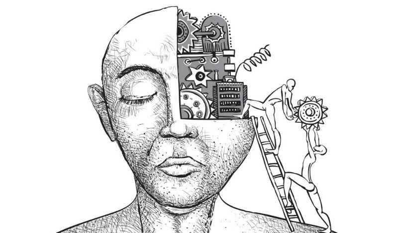 Негативные внутренние диалоги крадут больше человеческого потенциала, чем любая...