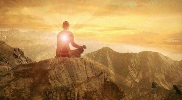 5 Вещей, которые нужно прекратить с собой делать.  1. Прекратите проводить...