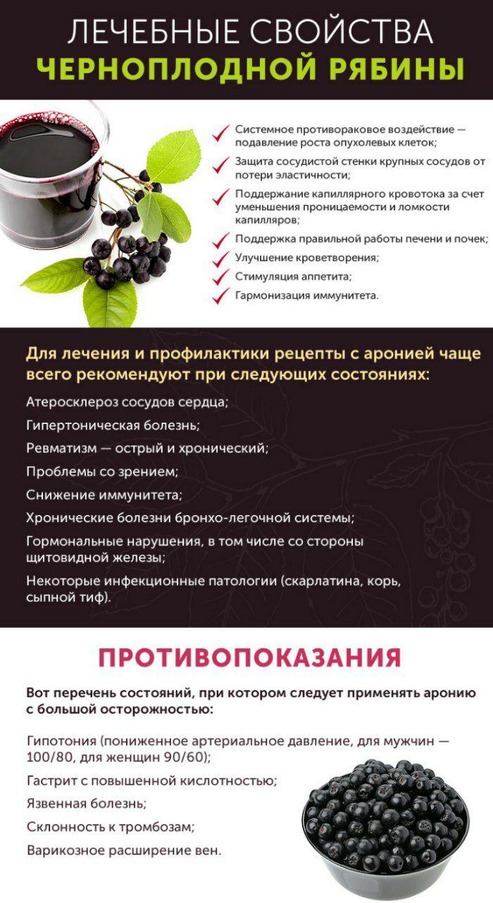 Максимальная польза от осенних ягод  ️ Ягоды – важная часть нашего...