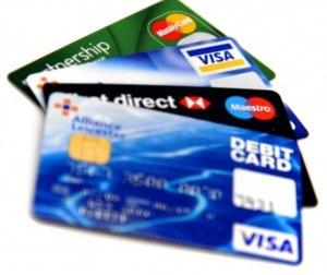 8 мест, где не стоит расплачиваться банковской картой   Существуют...