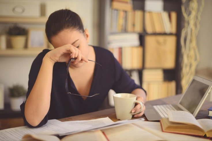 7 способов выхода из стресса  1. Физическая активность. Любая активность тела...