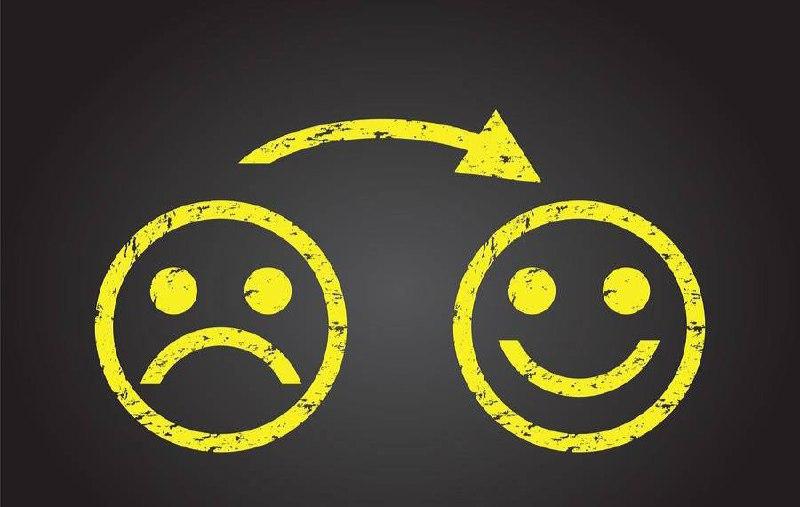 9 способов развития позитивного мышления:  1. Записывайте любые хорошие вещи...