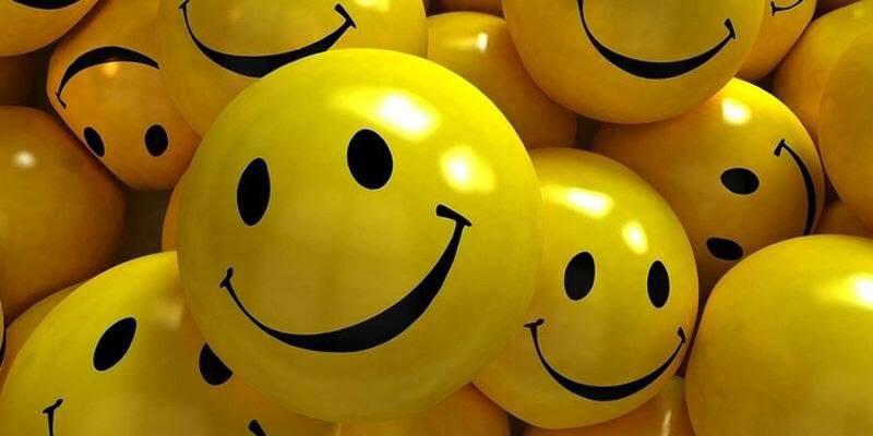 3 совета хорошего настроения  Чтобы у вас всегда было хорошее настроение...