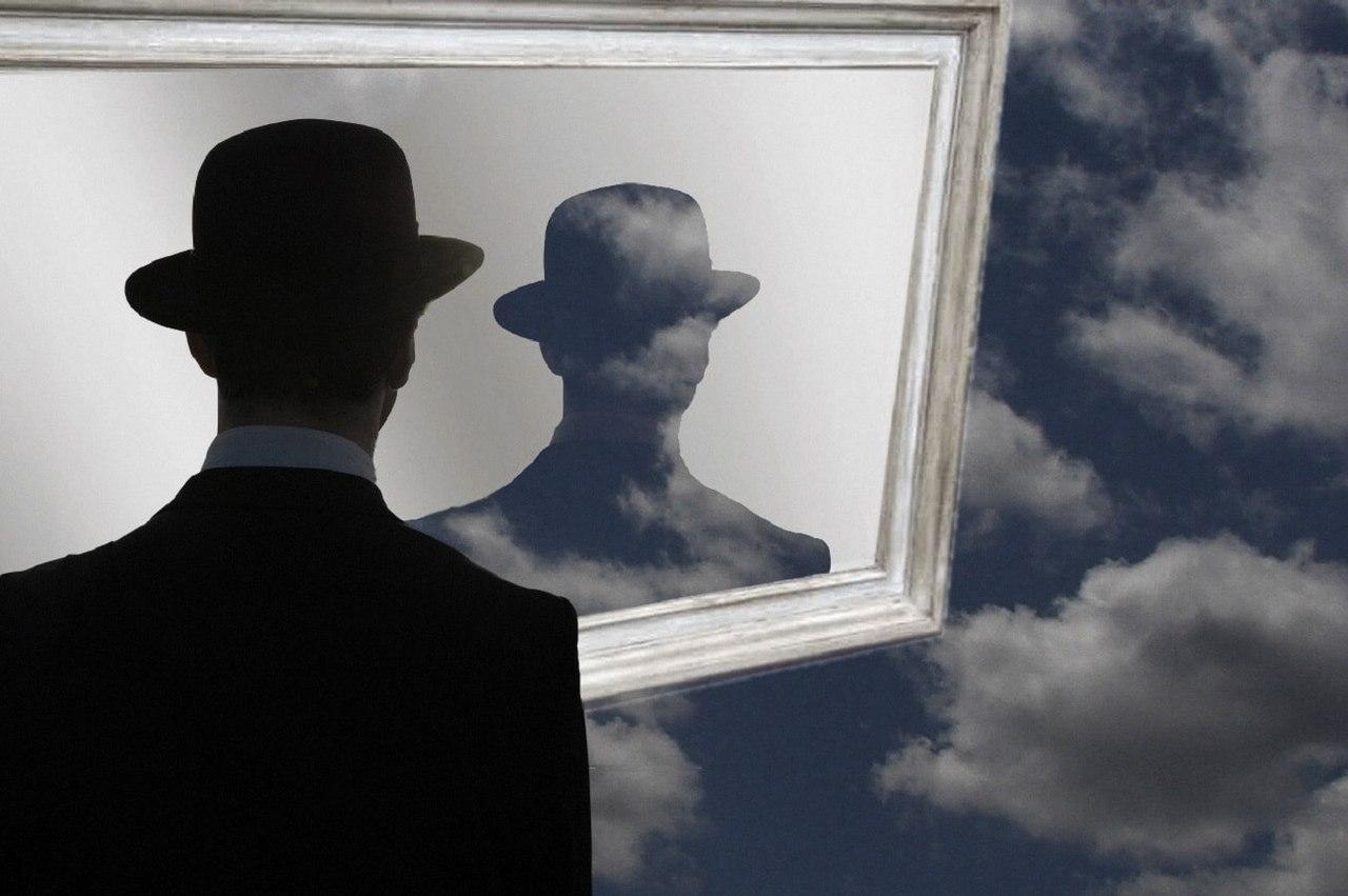 Воспоминаниям мы верим больше, чем фактам.  Наша память может нам изменять, и...